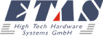 ETAS Hightech Hardware System GmbH