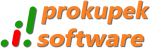 Prokupek Software