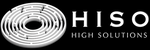 HISO High Solutions