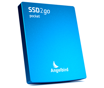 http://www.angelbird.com/media/filer_public/2014/09/12/ssd2go_pocket_blue_430px.jpg