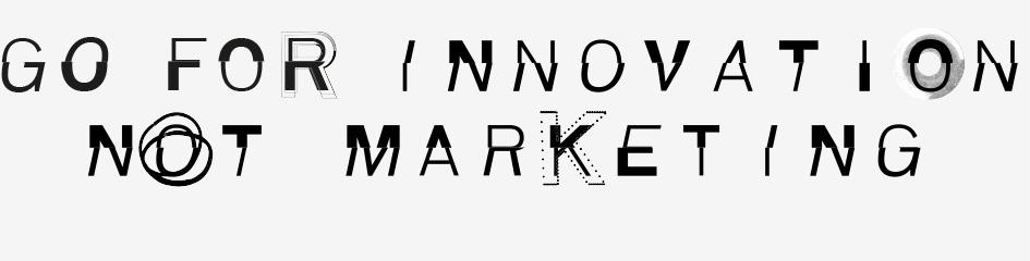 image-messages-innovation-lg.jpg?v=4oQkxhziFA