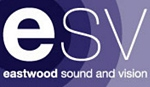 Eastwood (Sound and Vision) Ltd